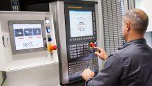 Diventare una Smart Factory: Caleffi entra nell'era Industry 4.0