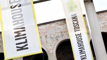 Klimahouse torna in Toscana: quali novità per l'edizione 2018?