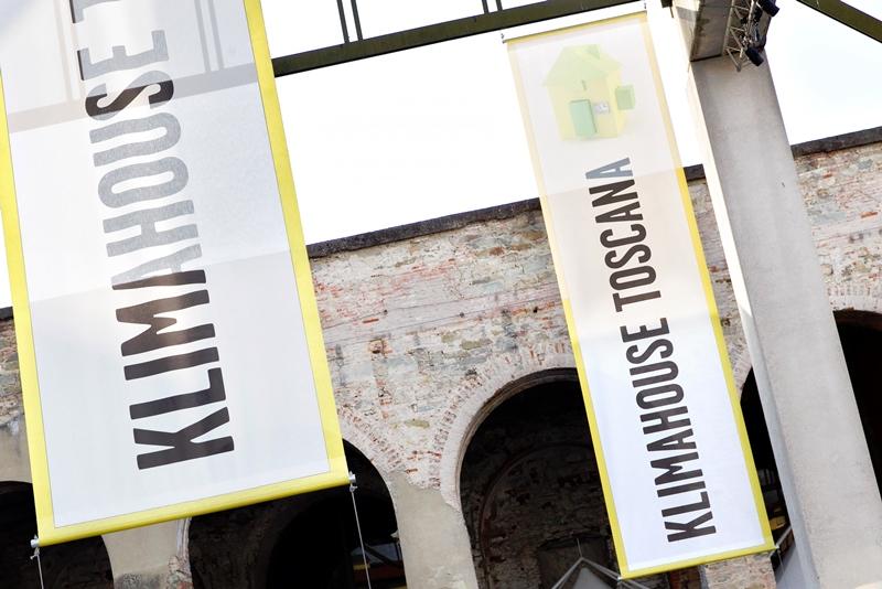 Klimahouse_Toscana