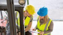 Qualità del lavoro in edilizia, logistica e trasporti: presto arriveranno le linee guida