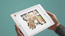 Case in legno: la progettazione personalizzata di Vario Haus