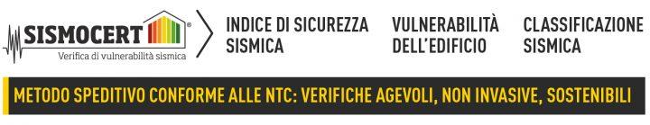 Sismocert_verifiche_sismiche_sostenibili