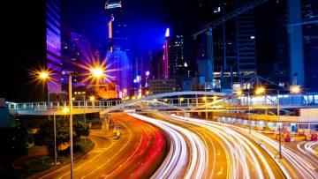 Smart Road: il decreto del MIT dà il via alla sperimentazione in Italia