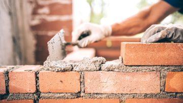 Materiali da costruzione, pubblicato il decreto sulla rilevazione dei prezzi medi