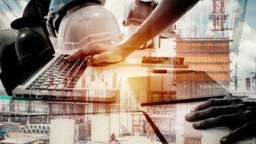 Codice dei contratti: no del CNI al D.M. sui collaudi