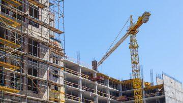 Bandi per servizi di ingegneria e architettura: il Correttivo funziona