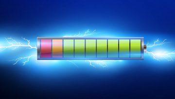 Diagnosi energetica obbligatoria: chi deve fare cosa?