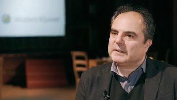 GDPR e adempimenti: come iscriversi al seminario di Giovanni Ziccardi
