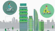 Elviten, soluzioni per la mobilità elettrica in formato europeo