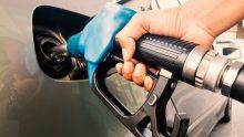 Distributori di carburanti: cosa prevede l'obbligo di trasmissione telematica dei corrispettivi