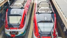 Opportunità di lavoro: Rete ferroviaria italiana cerca ingegneri