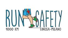 Run for Safety: un ingegnere e mille chilometri per la sicurezza