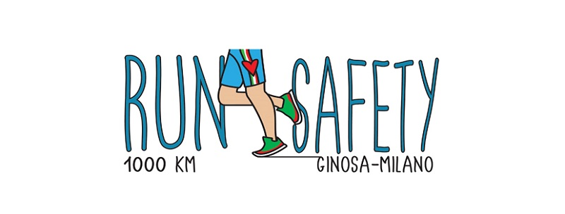 run_for_safety