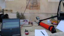 Valutazione sismica degli edifici: un approccio sostenibile e conforme alle NTC