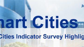 Smart City, tra il dire e il realizzare: cosa accade nel Mondo?