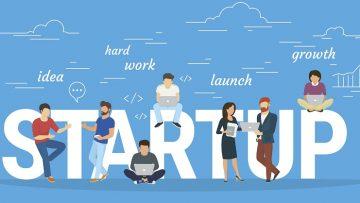 Startup vista Vesuvio: ingegneri e imprese a confronto