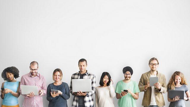 Italia Startup Visa, pronti ad accogliere oltre 300 stranieri