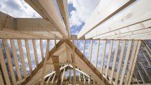 Strutture in legno: istruzioni e regole tecniche dal CNR