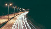 Autostrade italiane, l'Ue approva il piano investimenti