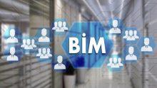 BIM e digitalizzazione nelle costruzioni: il convegno a Roma sul cambiamento dei modelli e dei processi
