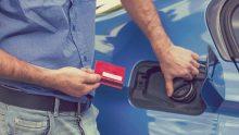 Abolita la scheda carburante, quali sono i profili operativi previsti?
