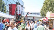 Fiera del legno di Klagenfurt 2018: la filiera punta tutto sull'innovazione
