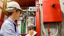 Nuovo codice di Prevenzione Incendi: un check up del D.M. del 03/08/2015