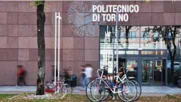 Forum PA, lo sviluppo sostenibile del Politecnico di Torino