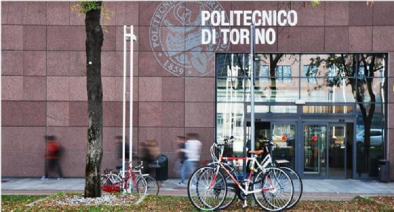 Polito_Campus_Sostenibile