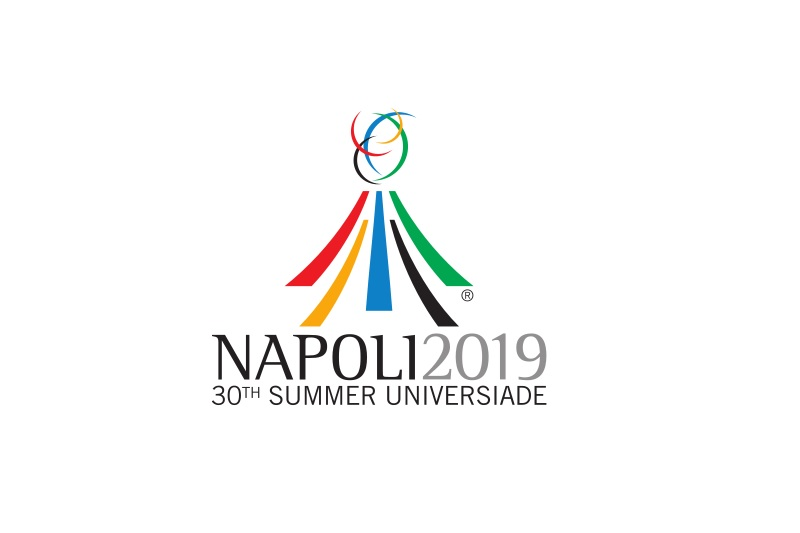 Universiade_Napoli_2019