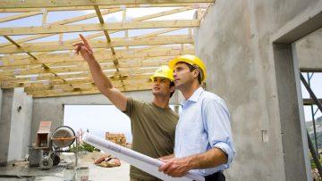 Anac, per la concessione dei lavori basta il progetto di fattibilità