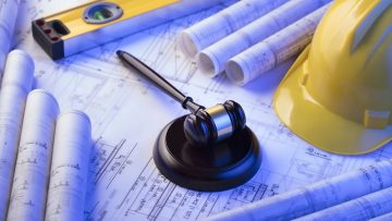Sostituzione di un'impresa ausiliaria: cosa dice il Consiglio di Stato?