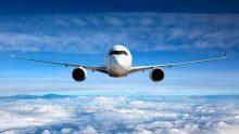 Pronti a volare al lavoro? L'ENAC cerca ingegneri