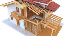 Un software di dimensionamento per la progettazione in legno