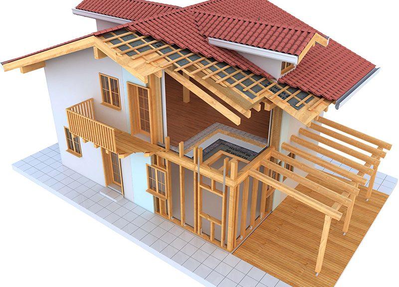 Progettazione Casa Programma : Software per progettare casa d gratis sweet home d cerchi un