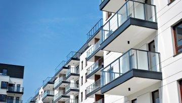 Bonus ristrutturazioni e bonus energetico nel condominio minimo