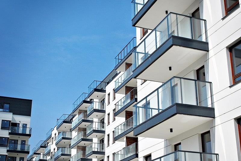 Condominio, agevolazioni fiscali possibili