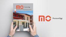 Poroton® presenta Murature Oggi: dalle Nuove NTC 2018 alla sicurezza in edilizia scolastica