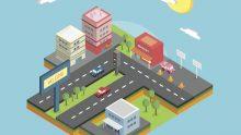 Contratto di disponibilità, innovazione ed opportunità per le opere pubbliche