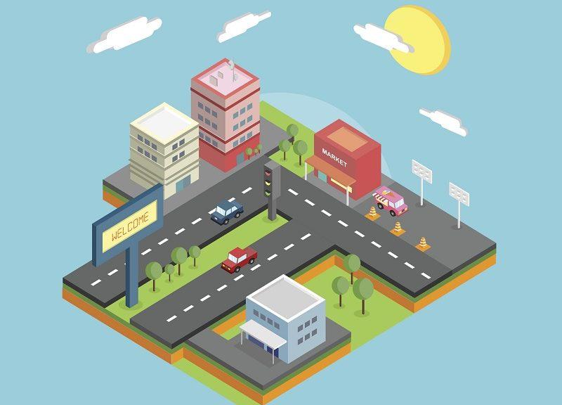 Contratto di disponibilità, una nuova frontiera per gli appalti pubblici