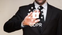 Manager, avvocato o informatico? Chi è il Data Protection Officer