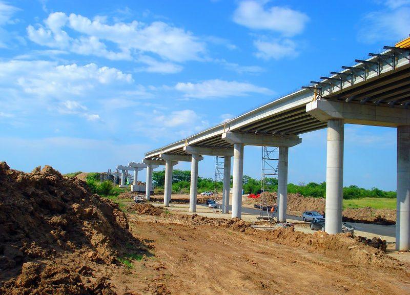 dati Oice ad aprile 2018: in crescita le gare pubbliche per ingegneri e architetti