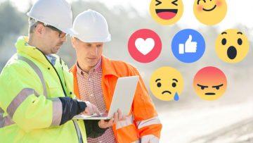Ingegneri e Facebook: meglio un profilo, una pagina o un gruppo?