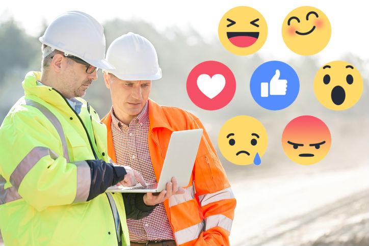 facebook ingegneri