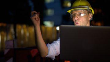 Lavoro notturno: rischi, regole ed orari