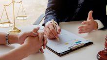 Anac e Università si uniscono per la legalità nel settore costruzioni