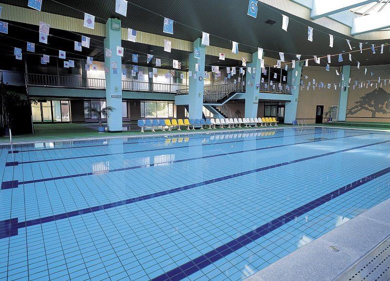 piscina_bando_credito_sportivo_anci