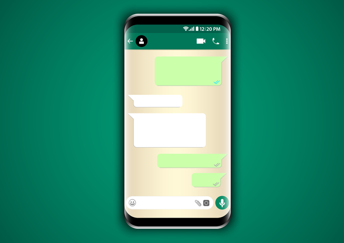 Whatsapp Privacy Gdpr