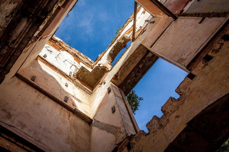 Sismabonus, demolizioni e ricostruzioni in agevolazione fiscale