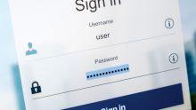 GDPR, conto alla rovescia: cosa stanno facendo i colossi del web?